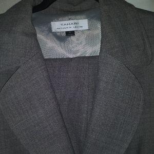 Tahari Suit by Arthur Levine Sz.16 NWOT